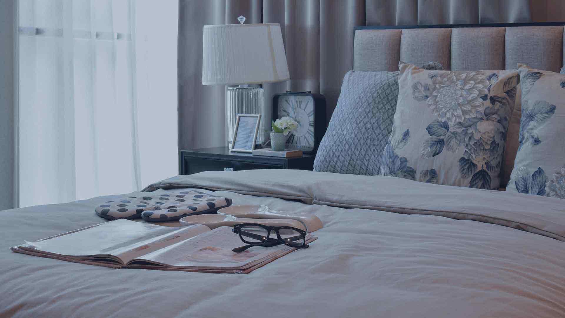 One Madison Place Luxury Residence Iloilo
