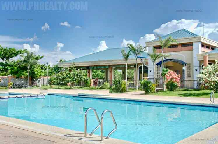 Metrogate San Jose Moldex Realty Inc House Lot For Sale In Bulacan With Price List