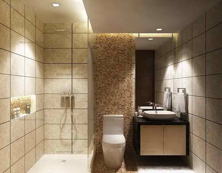 46 Best Bathroom Comfort Room Toilet Designs Images On Of Picture Of