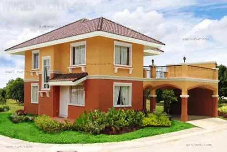 Alexandra Estates