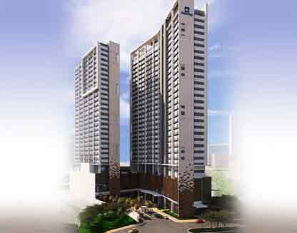 Sweet Covent Garden  Empire East Land Holdings Condo For Sale In Manila  With Exciting Covent Garden  With Easy On The Eye Metal Animal Garden Ornaments Also Garden Art Paintings In Addition Rose Garden Library And Garden Shed X As Well As Fenton House And Garden Additionally Garden Buildings Centre From Coventgardenstamesacom With   Exciting Covent Garden  Empire East Land Holdings Condo For Sale In Manila  With Easy On The Eye Covent Garden  And Sweet Metal Animal Garden Ornaments Also Garden Art Paintings In Addition Rose Garden Library From Coventgardenstamesacom