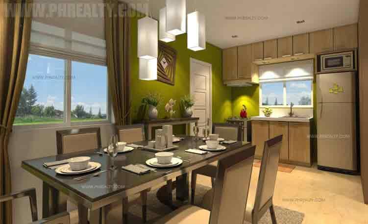 Celina Kitchen