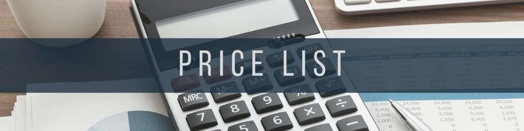 Fortis Garden Residences Price