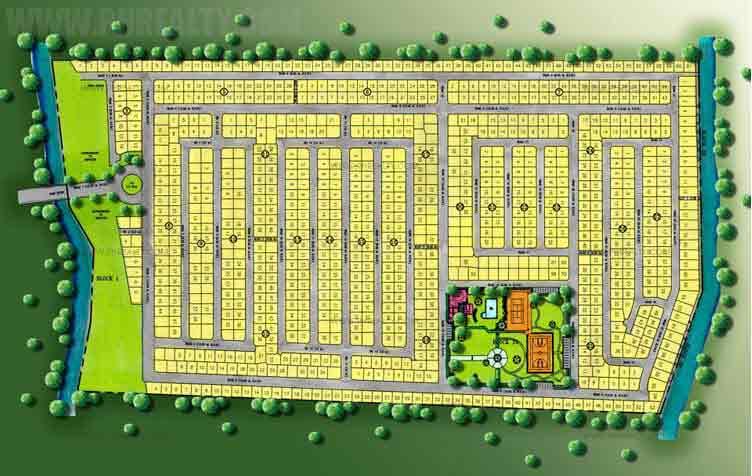 Site Development Plan - Part 2